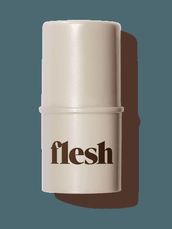 Flesh - Highlighting Balm | Face Makeup