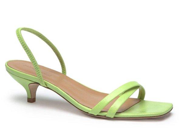 paloma wool shoes