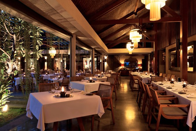 most-romantic-restaurants-008.jpg (1600×1066)