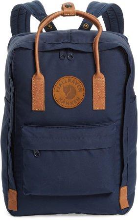 Kanken No. 2 15-Inch Laptop Backpack