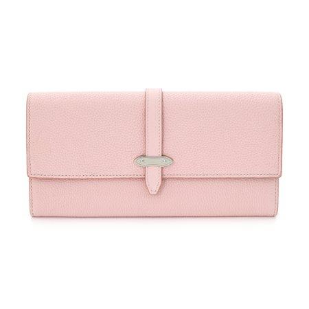pink lemonade purse - Google Search