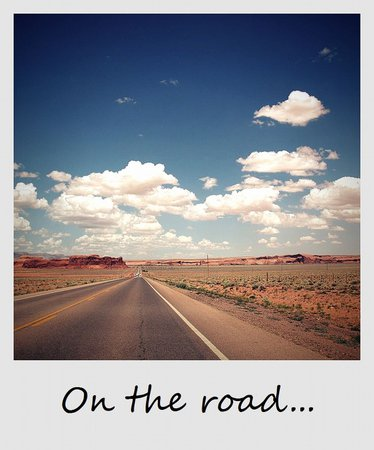 polaroid-of-the-week-roadtrip-arizona.jpg (1024×1232)