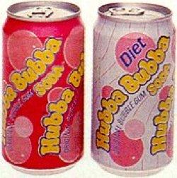 Bubble Gum Soda - Whatever happened to..... Photo (26719767) - Fanpop