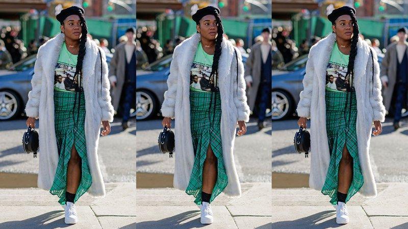 st patricks day fashion - Google Search