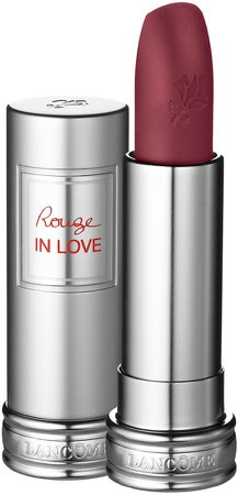 Rouge in Love Long-Lasting Lipstick
