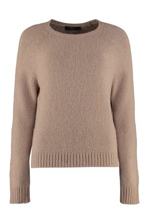 Weekend Max Mara Sweater