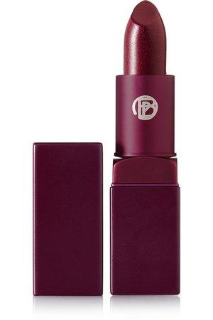 Lipstick Queen | Bête Noire Lipstick - Possessed Metal | NET-A-PORTER.COM