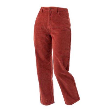 orange pants png