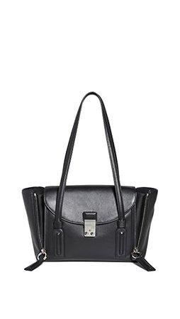3.1 Phillip Lim Pashli Medium Shoulder Bag   SHOPBOP