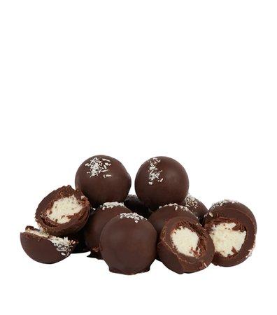 Sale | Harrods Coconut Truffles (135g) | Harrods.com