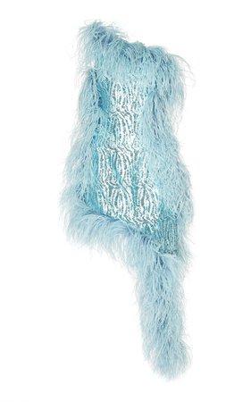 large_16arlington-blue-one-shoulder-asymmetric-feather-sequin-dress.jpg (1598×2560)