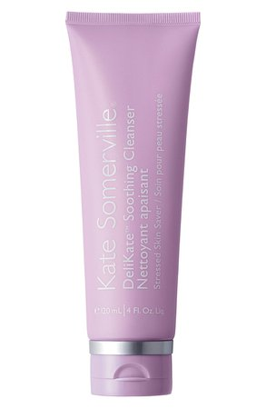 Kate Somerville® DeliKate™ Soothing Cleanser | Nordstrom