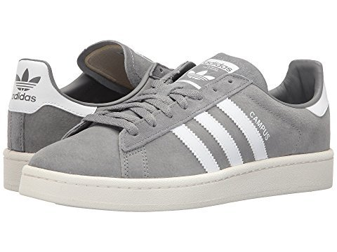 adidas gray shoes