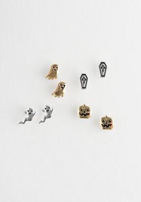 Halloween Clothes & Accessories - Halloween Shop   ModCloth