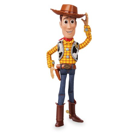 LEGO Fan: Toy Story Collection