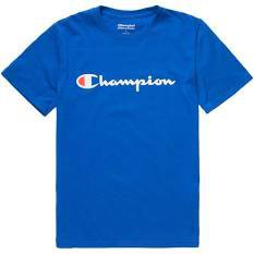blue champion shirt - Google Search