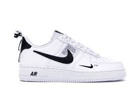 white air force 1 - Google Search