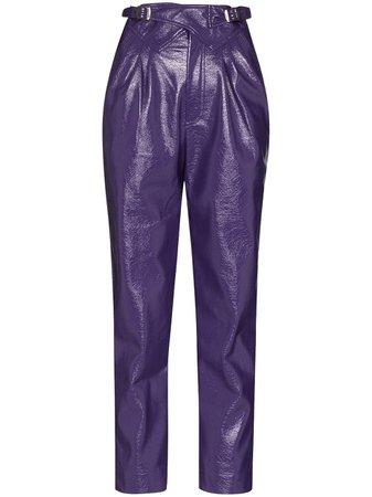 Pantalones Wilde ROTATE - Compra online - Envío express, devolución gratuita y pago seguro