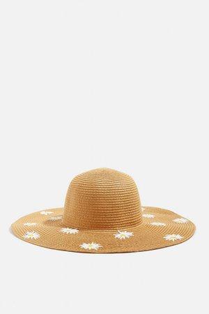 **Havana Hat by Skinnydip | Topshop