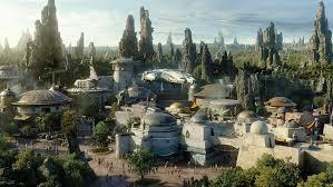 star wars resistance base - Google Search