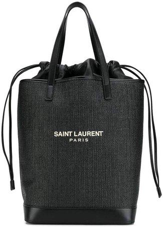 Teddy shopping bag