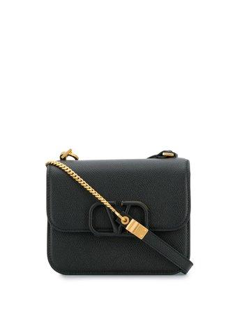 Valentino Garavani Small VSLING Shoulder Bag - Farfetch
