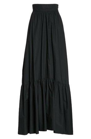 A.L.C. Lila Cotton Skirt | Nordstrom