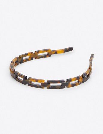 Links Headband – Draper James