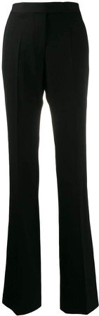 tailored work wear trousers