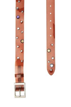Embellished Belt Gr. L