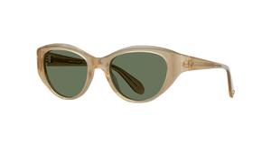Del Rey Women's Sunglasses – Garrett Leight