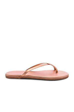 Riley Sandal