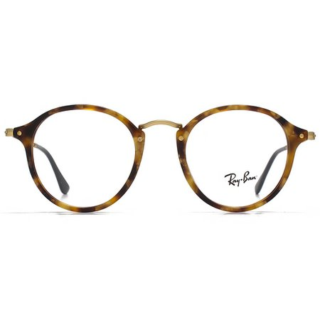 ray-ban-rx2447v-glasses-in-brown-havana-p9505-34503_zoom.jpg (1000×1000)