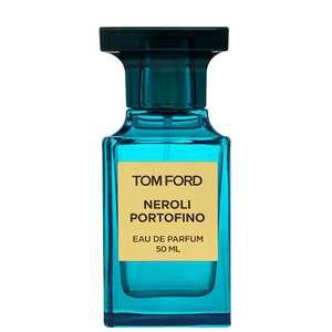 Tom Ford Private Blend Neroli Portofino Eau de Parfum Spray 30ml - Perfume