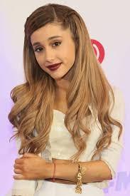 Ariana Grande - Google Search