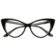 Pinterest - Get your reading on! Tom Ford Cats Eye Optical Glasses Controla tu vision cada año, lee nuestro blog para prev   Lenticon: Óptica especializada