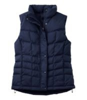 Women's Clothing on Sale | Now on Sale at L.L.Bean