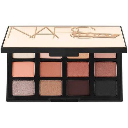 NARS NARSissist Loaded Eyeshadow Palette 12 x 0.04 oz/ 1.4 g