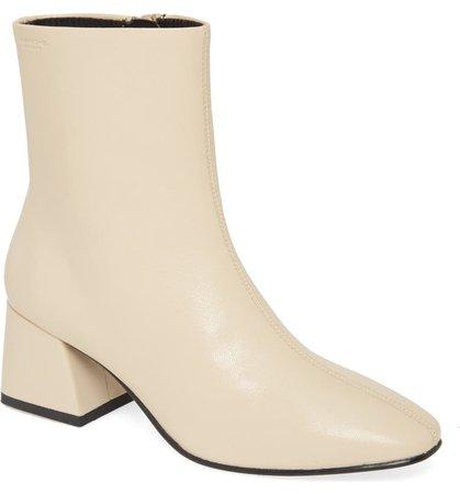 Vagabond Shoemakers Alice Bootie (Women)   Nordstrom