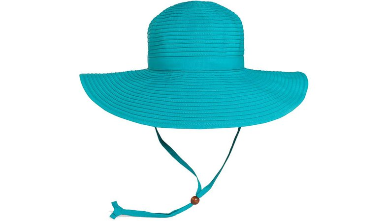 Sunday Afternoons Women's Beach Hat