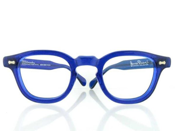 cobalt eyeglasses - Google Search