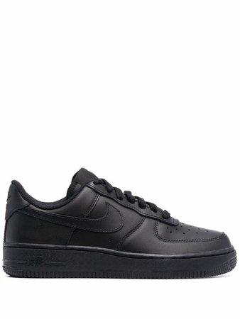 Nike Air Force 1 07 Träningsskor - Farfetch