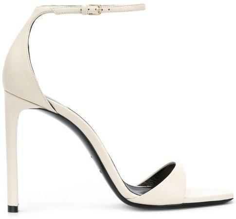 Bea high-heel sandals