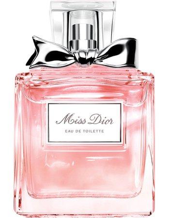 DIOR | Miss Dior Eau De Toilette | MYER