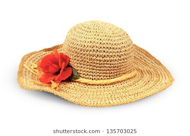 farmer straw hat - Google Search
