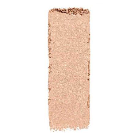 Maldives Highlighting Powder | NARS Cosmetics