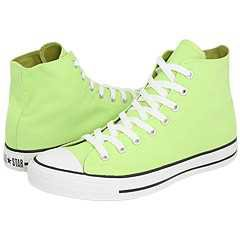 light green converse - Google Search