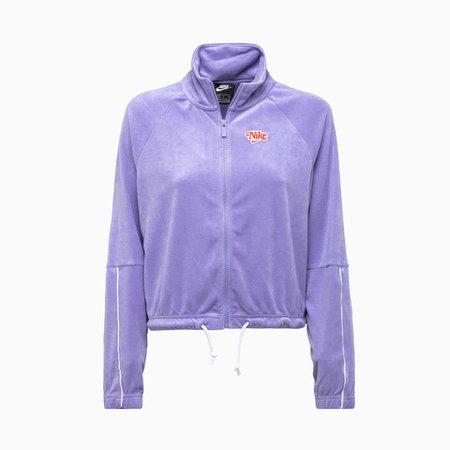 Nike Sportswear Sweatshirt Cj2487-569