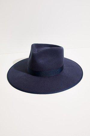 Rancher Felt Hat | Free People