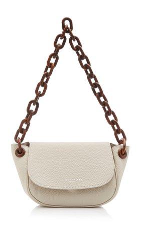 Bend Chain-Link Leather Bag by Simon Miller | Moda Operandi